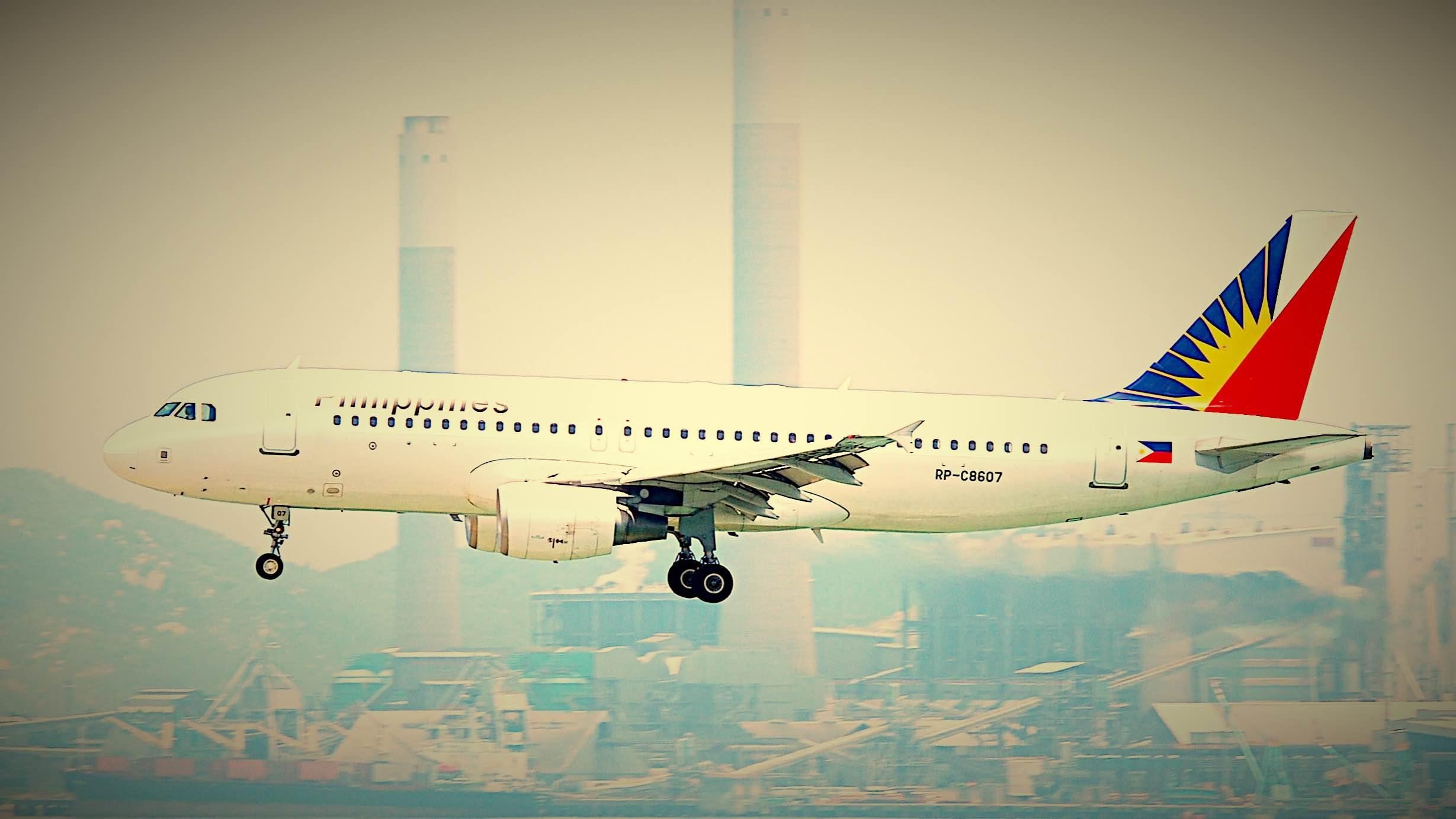 フィリピン-直行−フィリピン航空_Fotor