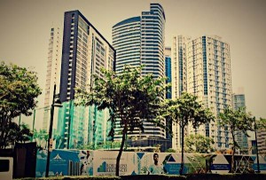 megaworld-philippine_Fotor