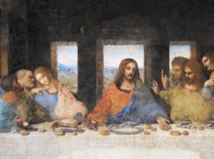 last-supper-1921277_960_720_Fotor
