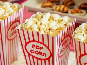 popcorn-1085072__340_Fotor